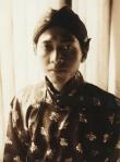Raden Budhi Setyawan