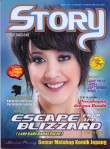 Story edisi 3