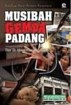 Cover Antologi MGP Dato Kemala