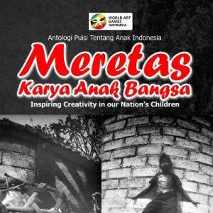 Puisi Budhi Setyawan dalam Antologi Puisi Tentang Anak: MERETAS KARYA ...