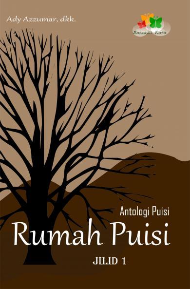 Puisi Budhi Setyawan di Antologi Puisi Rumah Puisi (Jilid 1)