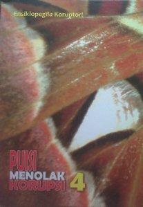 Cover Antologi PMK 4