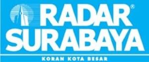Logo Radar Sby