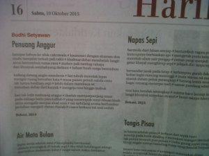 Cover Indopos 10 Okt 2015