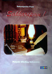 Cover Sakkarepmu