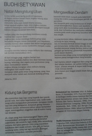 Cover Media Indonesia april 2016