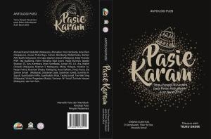 cover-antologi-pasie-karam