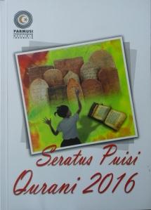 cover-100-puisi-qurani-2016