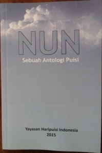 cover-antologi-puisi-indopos-nun