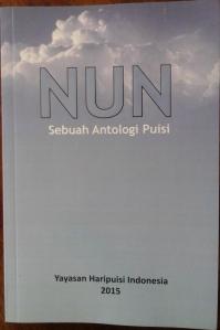 cover-antologi-puisi-indopos-nun