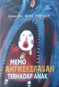 cover-antologi-makta