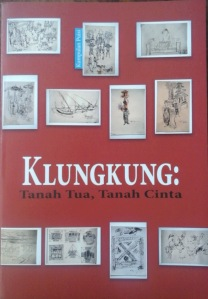 cover-antologi-puisi-klungkung