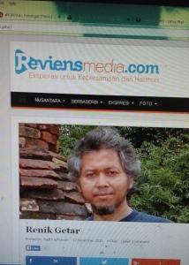 cover-buset-reviensmedia