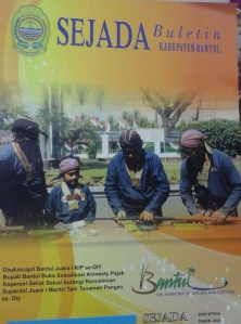 cover-buletin-sejada-ed-3-2016