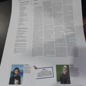 cover-koran-amanah-puisi-buset